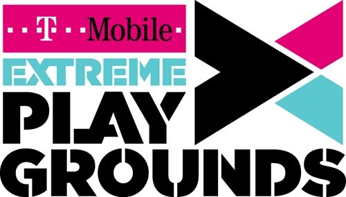 T-Mobile-Extreme-Playgrounds