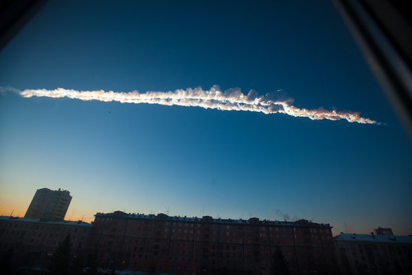 16meteorite_3cnd-articleLarge